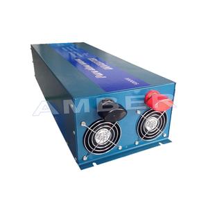 Pure Sine Wave Inverter AM-N5000S