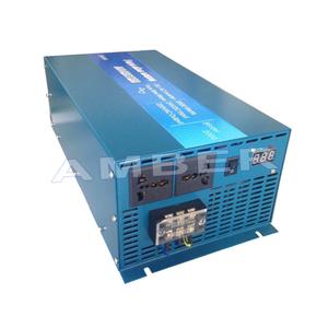Pure Sine Wave Inverter AM-N2000S