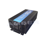 Pure Sine Wave Inverter AM-N600S