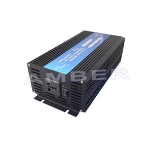 Pure Sine Wave Inverter AM-N600S