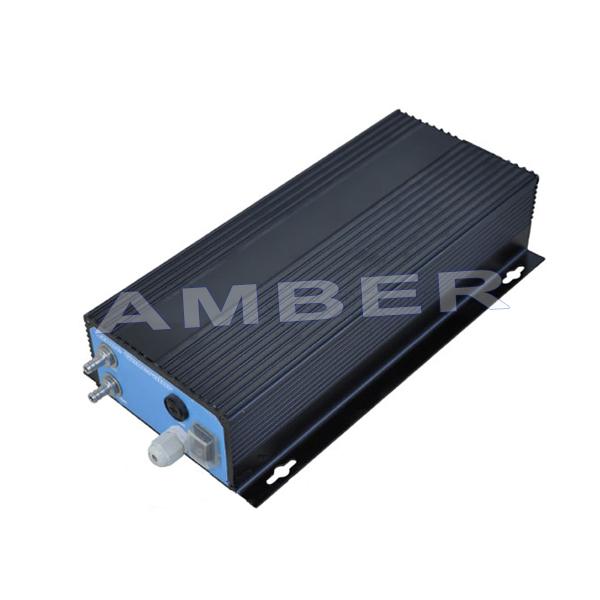 SPA & Pool Ozone Generator AM-W900