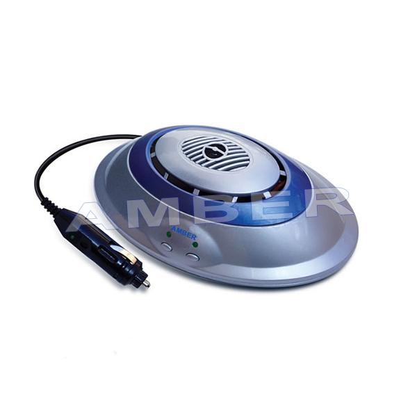 Car Air Purifier AM-K500